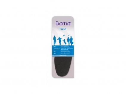 bama deo active