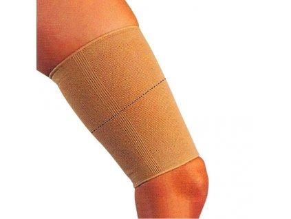 bandaz stehna elasticka 3