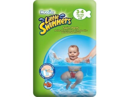 plavecke kalhotky