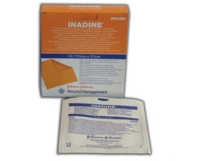 inadine 3
