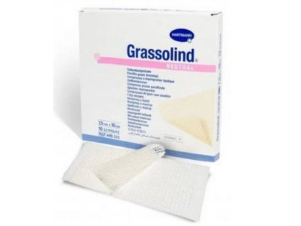 grassolind