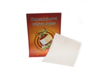 cosmos hřejiva