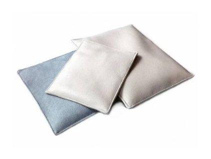 zatezovy sacek