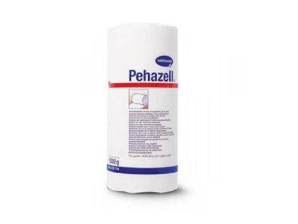 pehazell