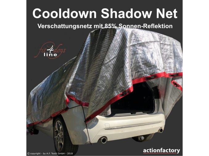 9702001 Cooldown Shadow Net 350 x 500 cm 1