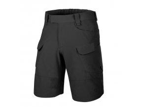 Nohavice krátke - strečové