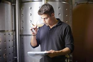 Naučte se rozumět vinařským pojmům