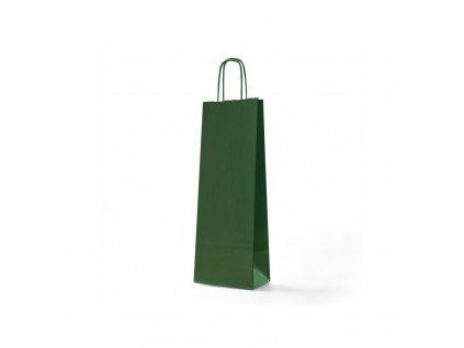 zelena taska