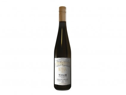 vican pinot noir 18 ps zs lm