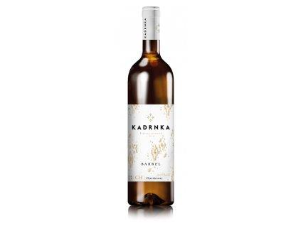 kadrnka ch barrel 2015