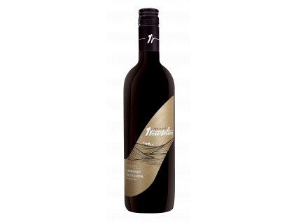 exklusiv cabernet sauvignon