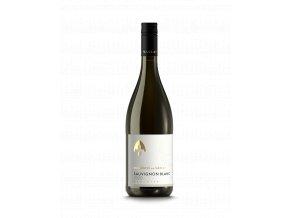 Magister Sauvignon Blanc 2020