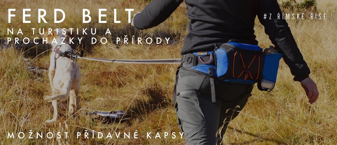 #ferd belt