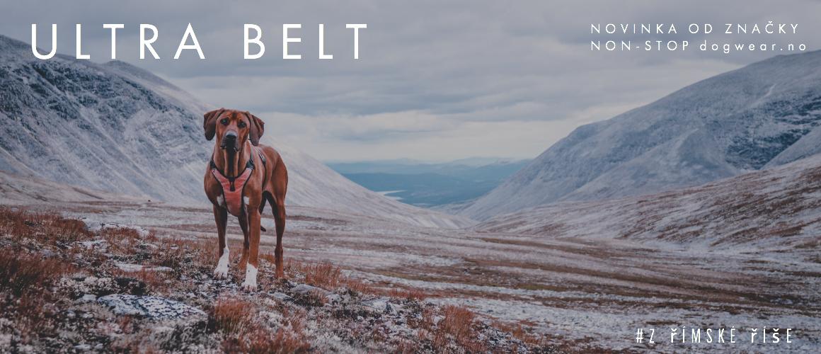 #ultra belt