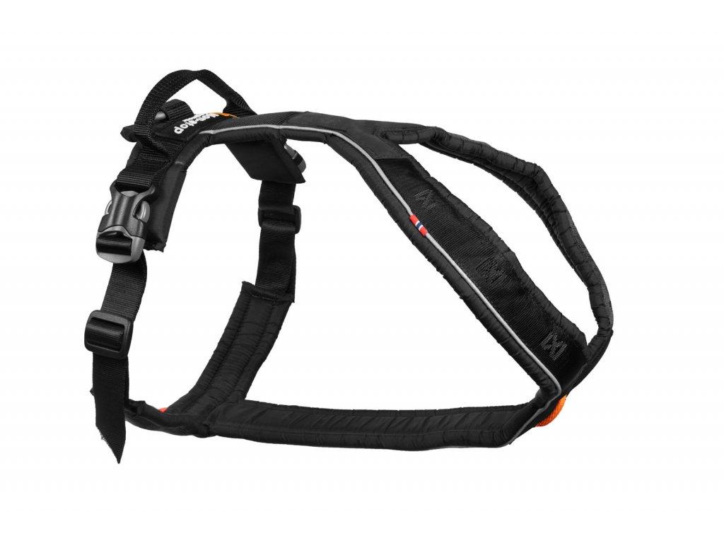 line harness grip 1
