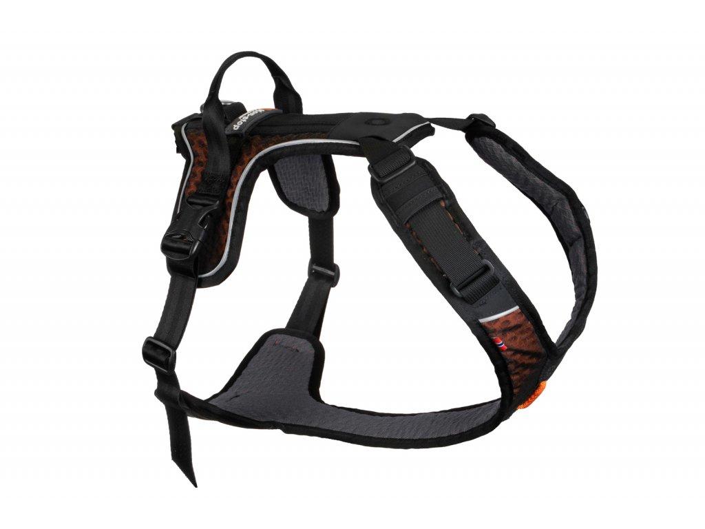 rock harness 1