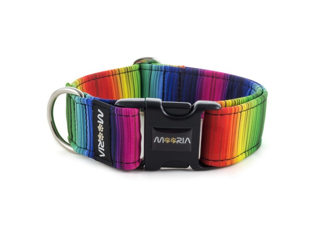 obj1 rainbow lines