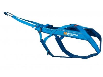 freemotion harness 10 1