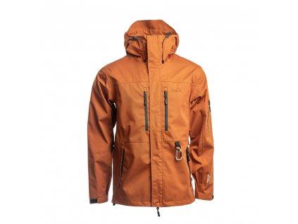 Bunda Summit Jacket (pánská)