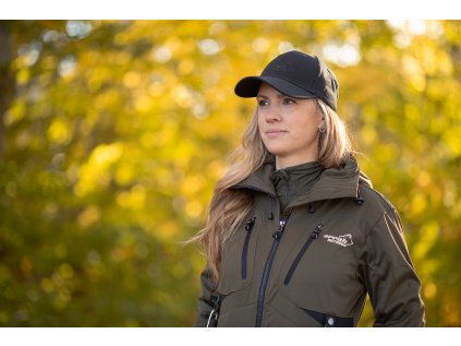 keps purple front2