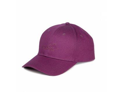 keps purple front2