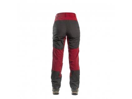 Kalhoty Hybrid Pants (dámské)