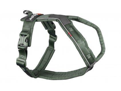 line harness 5 0 1