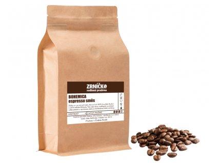 Nivona NICR CafeRomatica 759