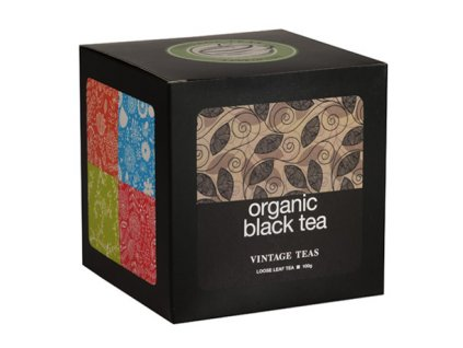 organic black tea 1430370905