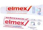 Zubní pasty bez mentolu