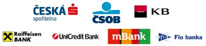 platebni-brana-comgate-banky
