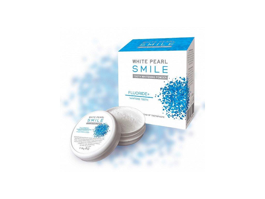 vitalcare smile fluor belici zubni pudr 30g 96t1 medium