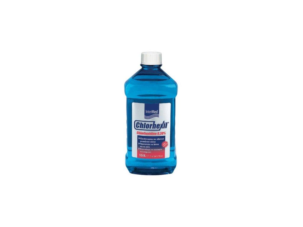 Chlorexil 0,2.png 275x0