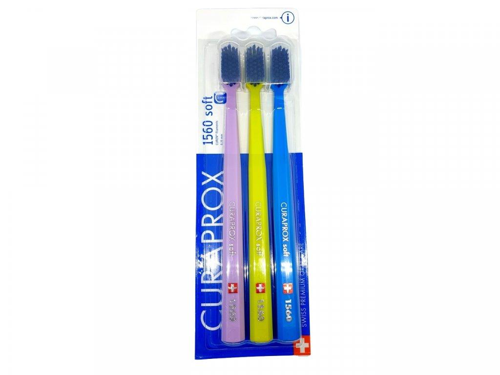curaprox cs 1560 soft zub kart 3ks 265355 2049681 1000x1000 fit