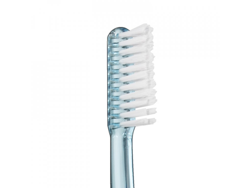 Vitis Implant Sulcular zubní kartáček měkký 1 ks