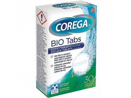corega antibakterialni 30 tablet 2196270 1000x1000 fit