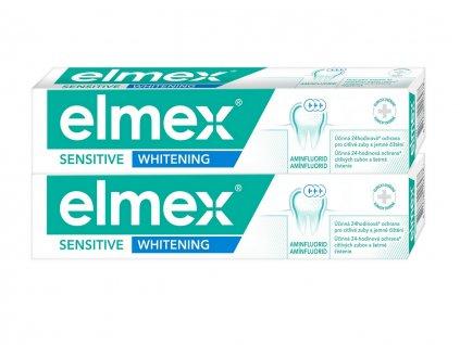 elmex duopack 2