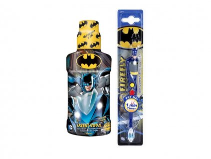 batman sada