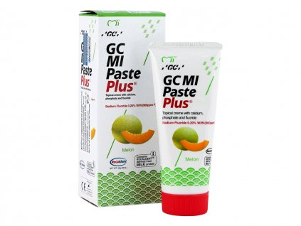 gc mi plus melon