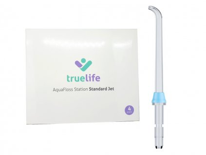 AquaFloss Station Standard