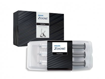 Philips zoom 16 3pack