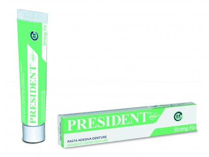 Denture Adhesive Cream (1)