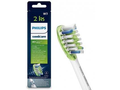 Philips Sonicare Premium White Standard 2ks HX9062/17