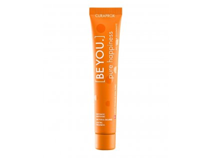 be you peche 90 ml
