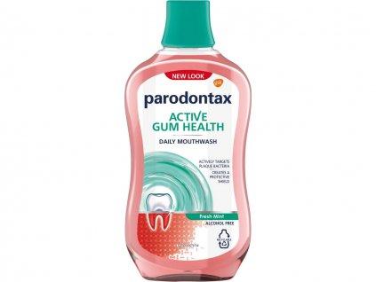 parodontax daily gum care fresh mint uv 500ml 2255750 1000x1000 fit
