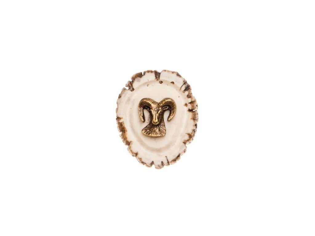 Muflon (parohové bolo)