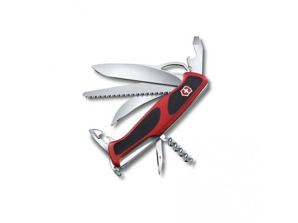 zavírací nůž Victorinox Grip 130mm