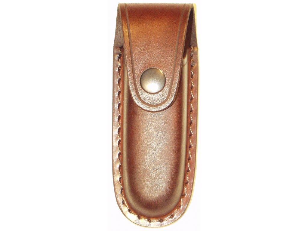 Pouzdro na zavírací nůž - Victorinox 111 mm