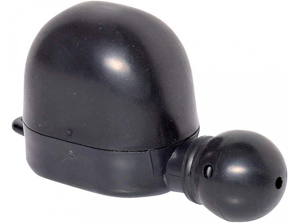 srnčí vábnička Hubertus Buttolo míček