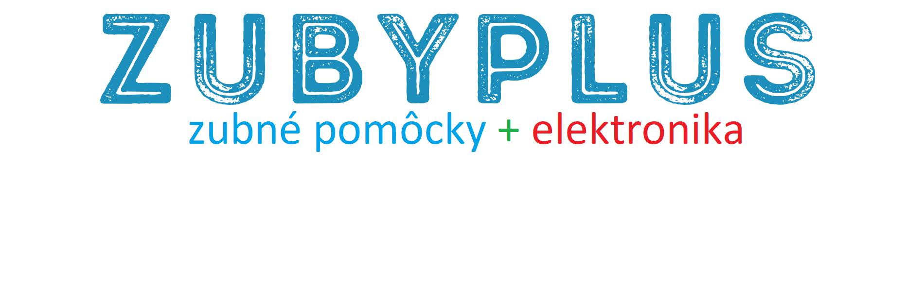 zubyplus.sk